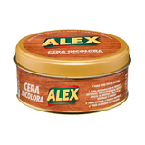 ALEX CERA PERF INCOLORA 250 ML