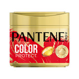 PANTENE MASCARILLA COLOR 300 ML