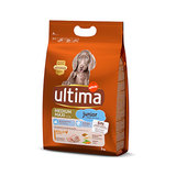 OV ULTIMA DOG JUNIOR 3 KG
