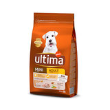 ULTIMA DOG MINI ADULT 1,5 KG