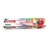 VITAL PASTA DENTAL JUNIOR 75 ML