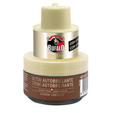 BUFALO TARRO MARRON 40 ML
