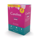 CAREFREE PROTEGESLIP TRANSPIRABLE 40