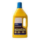 HECHICERA CERA MULTISUPERFICIES 750 ML