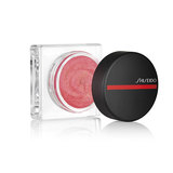 SMK WHIPPEDPOWDER BLUSH