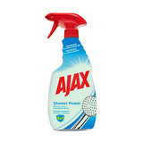 AJAX SHOWER POWER 500 ML