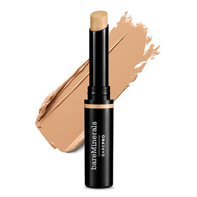 BARE MINERALS CORRECTOR BAREPRO 16H N-07
