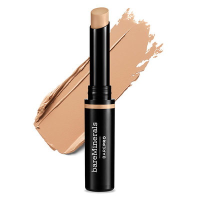 BARE MINERALS CORRECTOR BAREPRO 16H N-08