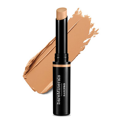 BARE MINERALS CORRECTOR BAREPRO 16H N-09