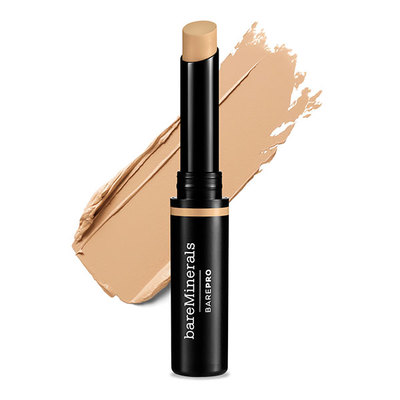 BARE MINERALS CORRECTOR BAREPRO 16H N-10