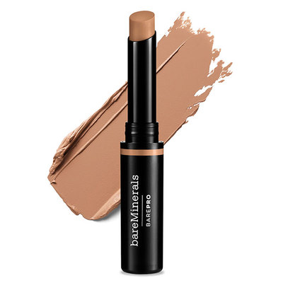 BARE MINERALS CORRECTOR BAREPRO 16H N-11