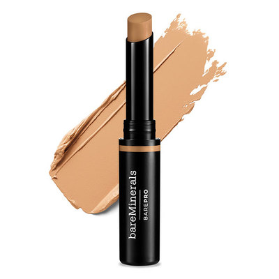 BARE MINERALS CORRECTOR BAREPRO 16H N-12