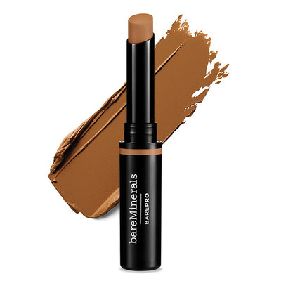 BARE MINERALS CORRECTOR BAREPRO 16H N-13