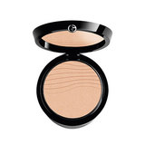 LUMINOUS SILK GLOW FUSION POWDER POLVOS