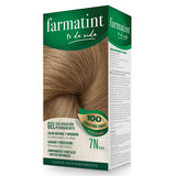 FARMATINT GEL 7N RUBIO