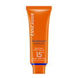 LANCASTER SUN BEAUTY CARE SPF15 50 ML
