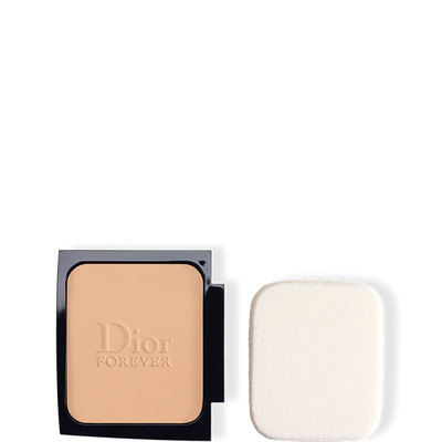 DIOR DIORSKIN FOREVER COMPACT REC 022