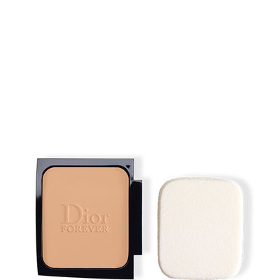 DIOR DIORSKIN FOREVER COMPACT REC 030