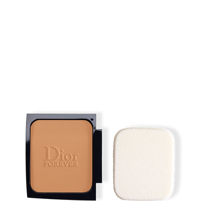 DIOR DIORSKIN FOREVER COMPACT REC 040