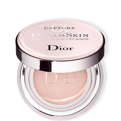 DIOR DREAMSKIN PERFECT CUSHION 000
