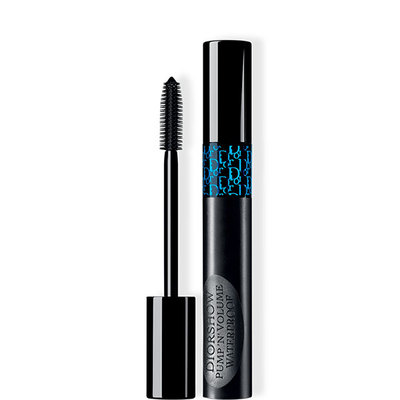 DIOR MASCARA PUMP N VOLUME WP N-090