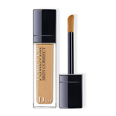 DIOR CORRECTOR FOREVER SKIN 4WO