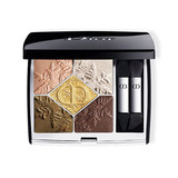 DIOR COUL SOMBRA 5 COLORES N-549 NAV