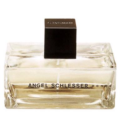 ANGEL SCHLESSER ANGEL SCHLESSER HOMME <br> Eau de Toilette