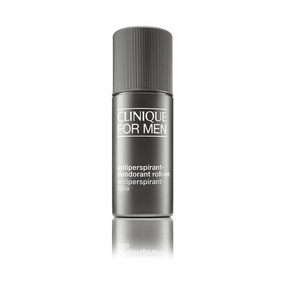 CLINIQUE MEN DESODORANTE ROLLON 75 ML
