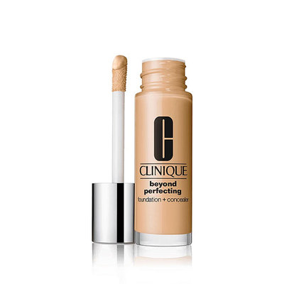 CLINIQUE BEYOND PEFECTING 08 WN46 30 ML