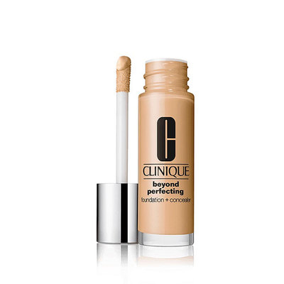 CLINIQUE BEYOND PEFECTING 21 30 ML