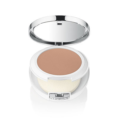 CLINIQUE BEYOND PEFECTING POWDER N-06