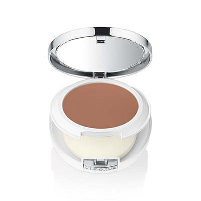 CLINIQUE BEYOND PEFECTING POWDER N-11