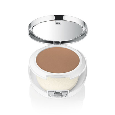 CLINIQUE BEYOND PEFECTING POWDER N-14