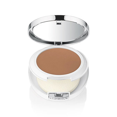 CLINIQUE BEYOND PEFECTING POWDER N-15