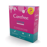 CAREFREE PROTEGE SLIP 56 TRANSPIRABLE