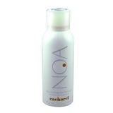 CACHAREL NOA DES 150 ML SPRAY