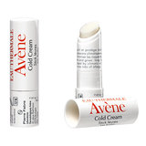 AVENE COLD CREAM STICK LABIAL 4 GR