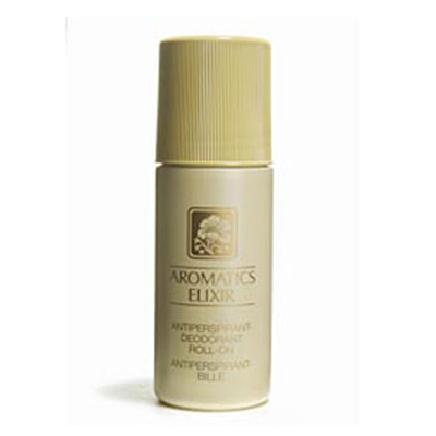 CLINIQUE AROMATICS ELIXIR DEO ROLL-ON 75