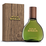 AGUA BRAVA COLONIA 200 ML