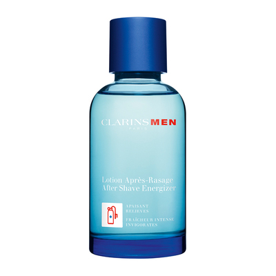 CLARINS MEN LOCION AFTER SHAVE 100 ML