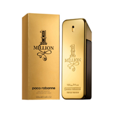 paco rabanne hombre perfumes