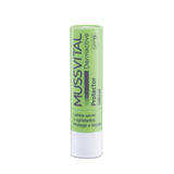 MUSSVITAL DERMOACTIVE STICK LAB SPF15