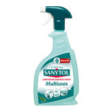 UU SANYTOL MULTISUPERFICIES PIST 750 ML