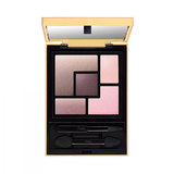 YSL COUTURE PALETTE SOMBRA OJOS N-07
