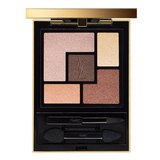 YSL COUTURE PALETTE SOMBRA OJOS N-14