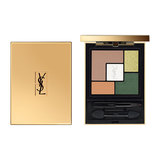 YSL COUTURE PALETTE SOMBRA OJOS N-16