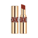 ROUGE VOLUPTÉ SHINE BARRA DE LABIOS CON BRILLO