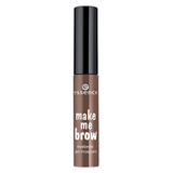 ESSENCE MASCARA CEJAS BROW GEL N-02