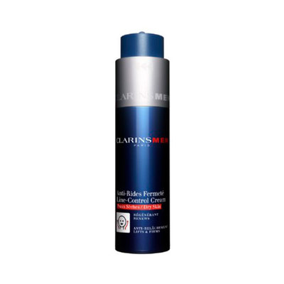 CLARINS MEN CREMA ANTIARRUG FIRM P-S 50